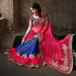 Silk,Lehenga,Cotton,Net & Designer Saree Online Starts At