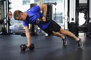 Can Dhea Increase Men U0026 39 S Testosterone Levels