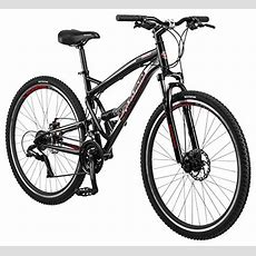 List Of Best Mountain Bikes Under 500 Dollars  Discover