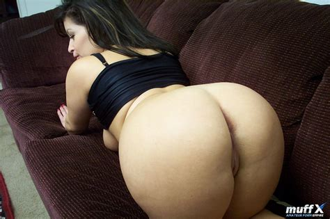 842721487  In Gallery Latina Fat Ass Picture 3 Uploaded By Bi Fatguy On
