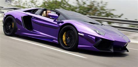 Modifikasi Lamborghini Aventador by Modifikasi Mobil Lamborghini Aventador Terbaru 2015