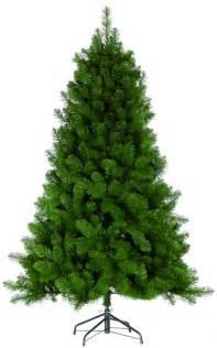 6ft 1 8m bushy green spruce artificial christmas tree ukg15604 uk gardens co uk