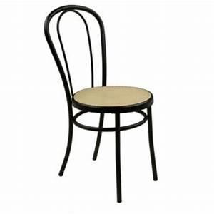 Chaise Cuisine But : chaise de cuisine style bistrot ~ Teatrodelosmanantiales.com Idées de Décoration