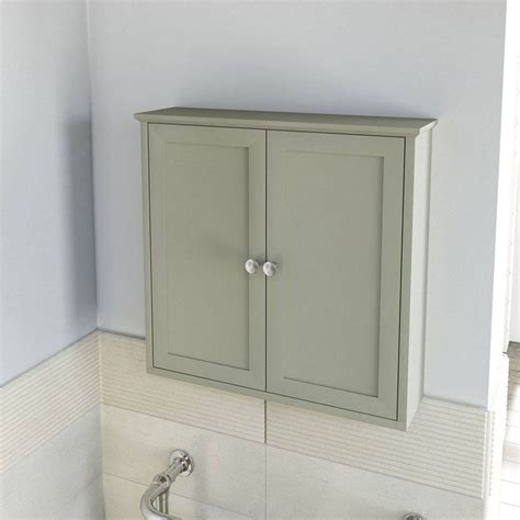 Plumb Bathroom Cabinets by 17 Best Images About Downstairs Shower Room On