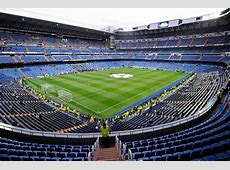 Real Madrid 2017 transfer ban halved after appeal to CAS