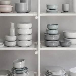 Steingut Geschirr Ikea : menu teller new norm 19cm online kaufen online shop ~ Sanjose-hotels-ca.com Haus und Dekorationen