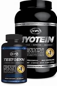 Bodybuilding Supplements Top Sellers Kit