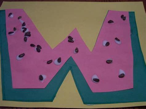 preschool ideas  letter   pinterest kindergarten