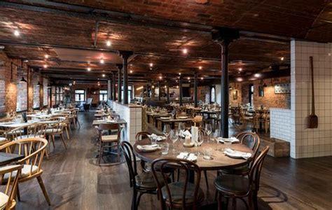 leeds hotel with tub brasserie blanc leeds holbeck updated 2019 restaurant