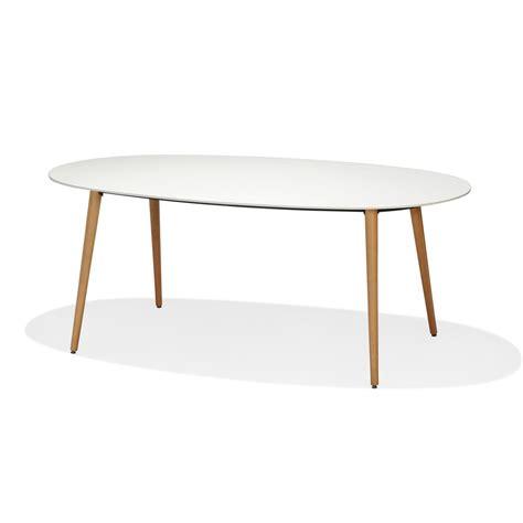 table de cuisine ovale table de cuisine ovale finest table ovale rallonge ovali