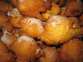 recette de la pate a beignet p 226 te 224 beignets la meilleure recette