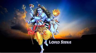 Shiva Lord Wallpapers Phone Resolution Desktop Screen