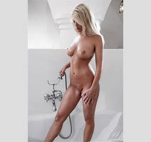 nina schwake nude