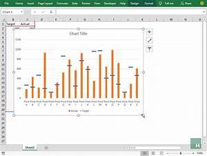 Microsoft Excel Diagram K Sz T Se