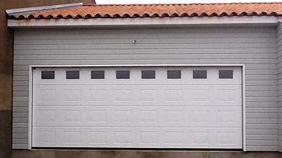 grande porte de garage porte de garage grande isolation id 233 es
