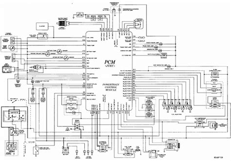 Dodge Magnum Wiring Harnes Diagram by Dodge Dart Questions Simple Wiring For Magnum 5
