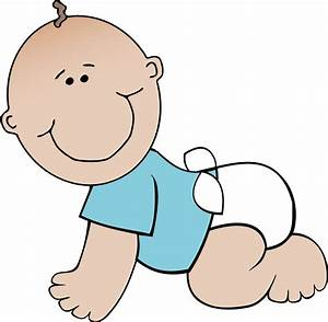 Baby boy free baby clipart clip art boy printable and baby ...