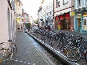Outdoor Shop Freiburg : freiburg germany favorite places pinterest freiburg ~ Yasmunasinghe.com Haus und Dekorationen