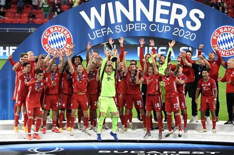 Head to head statistics and prediction, goals, past matches, actual form for 1. Hoffenheim vs Bayern Munich prediction, preview, team news ...