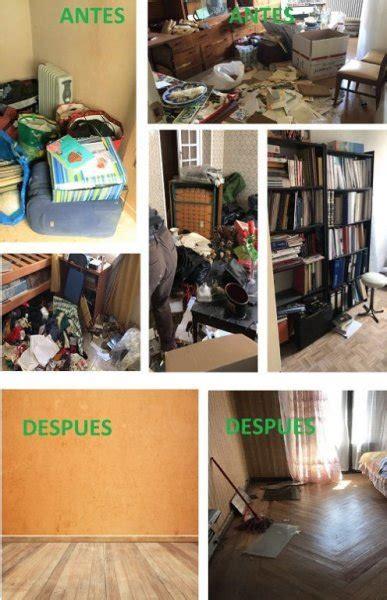 recogida de muebles recogida de muebles gratis limpieza de oficinas madrid