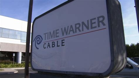 Time Warner Cable Apologizes For Southern California Super. Executive Recruitment Software. Home Insurance In Houston Tx. What Can You Do With A Bachelors In Business Administration. Conference Attendance Tracking. Best Hemorrhoid Surgery How To Live With Copd. Child And Developmental Psychology. Cloud Computing Performance 150 Payday Loan. Rapid Prototyping Rubber Pharmacy School Nyc