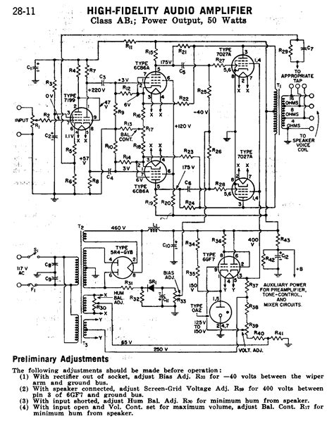 Bose Car Lifier Wiring Diagram by Bose 321 Series 3 Speaker Wiring Diagram Printable