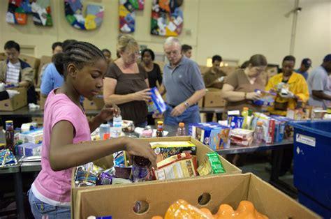 prc homejpg atlanta community food bank