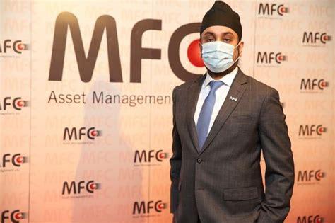MFC ชูกองทุน MCANN กองกัญชาแห่งแรกของไทย ลงทุนระดับโลก