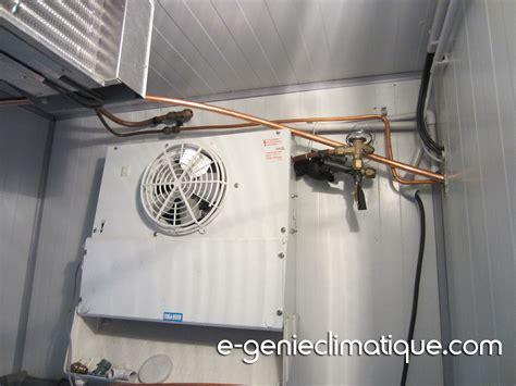 moteur pour chambre froide froid20 montage 3 chambre froide négative le montage de la