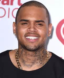 tag archive for quot chris brown quot daily dish