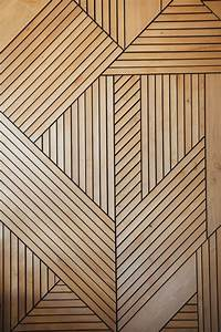25+ Best Ideas about Wood Wall Texture on Pinterest ...