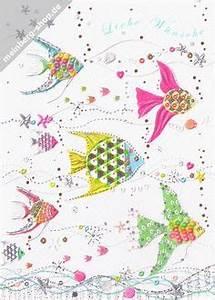 Weihnachtskarten Bestellen Günstig : pusteblume zur taufe karten pinterest karten pusteblume und blumen ~ Markanthonyermac.com Haus und Dekorationen