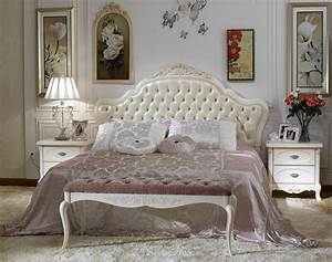 bedroom decorating ideas french style bedroom house With french style bedroom decorating ideas