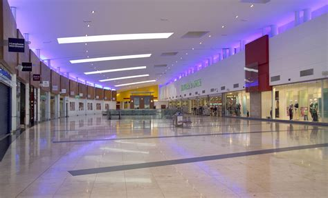 Interior Shopping jetland shopping centre caherdavin oppermann