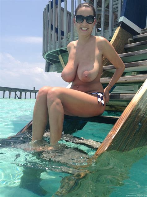 Sensual Jane Porn Pic Eporner