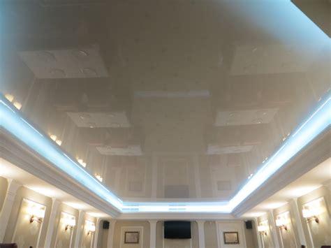 faire plafond en fibre optique 224 aulnay sous bois devis batiment agricole en ligne entreprise tjpyk