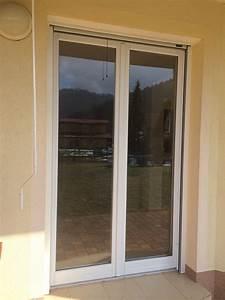 Schüco Balkontür Einstellen : balkont r einbauen elektroinstallation trockenbau anleitung ~ Watch28wear.com Haus und Dekorationen