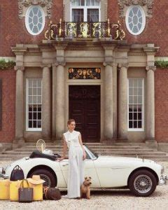 Great Gatsby Inspired Wedding Theme Normans Bridal