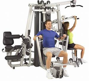 Best exercise to lose weight at the gym