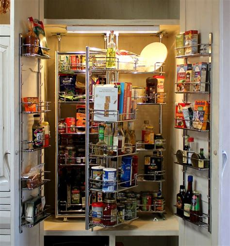 pantry lights for kitchen 73 best lighting automatic closet pantry lights images 4096