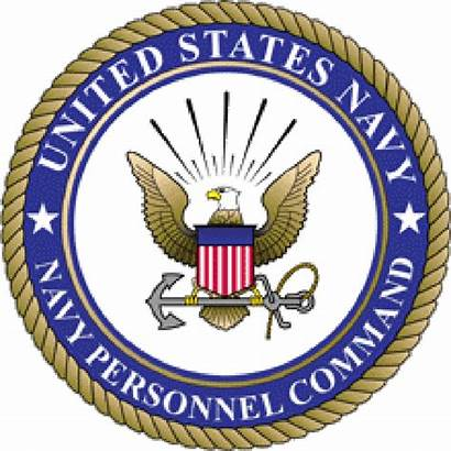 Navy States United Official Anchor Usn Graphics