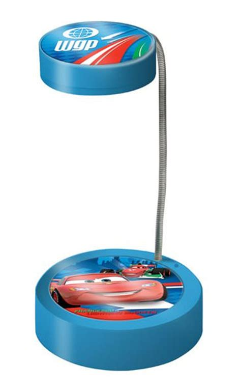 disney cars 2 le de chevet bureau disney cars 2 30 cm disney cars decokids tous leurs h 233 ros