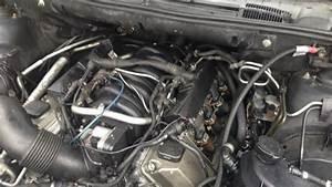 Bmw 4 4 V8 Engine Diagram
