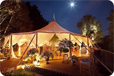 organic concept location chapiteau tente de reception silhouette mariage toulouse 15 bapt 232 me