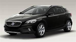 V40 Cross Country Oversta Edition : volvo v40 2e generation ii 2 t3 152 inscription neuve essence 5 portes tours centre val de ~ Gottalentnigeria.com Avis de Voitures