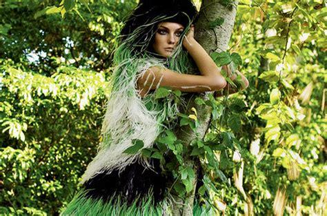 eco fashion  fashion   future consea fashion
