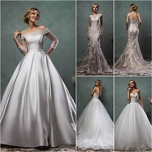 collection amelia sposa wedding dress prices pictures With amelia sposa wedding dress prices