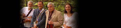 ceol mhor traditional irish folk band derbyshire