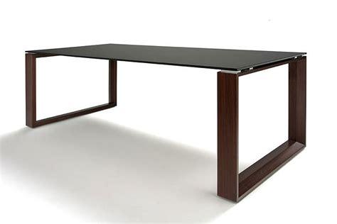 plaque en verre pour bureau plaque en verre pour bureau simple plateau bureau plaqu