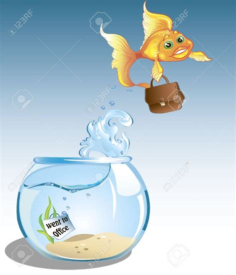 clipart pesci pesci clipart 20 free cliparts images on